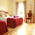 bed-breakfast-Ireland-Wexford-Waterford-Glendine-country-house-twin-2514Crosbie