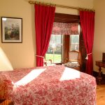 bed-breakfast-Ireland-Wexford-Waterford-Glendine-country-house-double-2514Crosbie