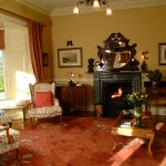 bed-breakfast-Ireland-Wexford-Waterford-Glendine-country-house-lounge-2514Crosbie