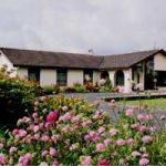 bed-breakfast-ireland-connemara-ardmore-country-house