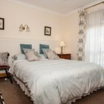 bed-breakfast-ireland-connemar-galway-ardmor-country-house