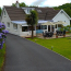 Mellieha Guest House, TENBY Ref: 0278