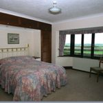 Devon_bed_breakfast_Meadow_Park_Bideford_ground-floor-accommodation