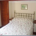 Devon_bed_breakfast_Meadow_Park_Bideford_bungalow