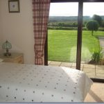 Devon_bed_breakfast_Meadow_Park_Bideford
