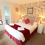 bed-breakfast-coniston-lake_district-orchard_cottage