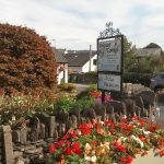 bed-breakfast-cumbria-lake_district-orchard_cottage