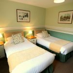 bed-breakfast-ambleside-lake_district-orchard_cottage