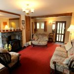 bed-breakfast-cumbria-coniston-orchard_cottage