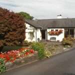 cumbria-bed-breakfast-lake_district-coniston-orchard_cottage