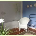 bed-and-breakfast-suffolk-bury-st-edmunds-stowmarket-bathroom-2655Draper