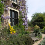 exmoor-bed-breakfast-dunster-higher_orchard