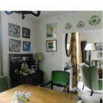 2675Woolmington_lounge
