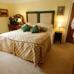 Newcastle-bed-breakfast-kibblesworth-riding-farm