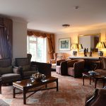 bed-breakfast-northumberland-alnmouth-westlea