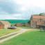 Easterside Farm, HELMSLEY Ref: 0317