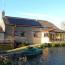 Astwell Mill, TOWCESTER Ref: 0260