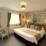 lake-district-bed-breakfast-Coniston-orchard-cottage