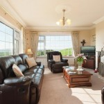 B&B Cliffs of Moher County Clare 2896Considine.jpeg