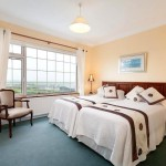 Bed and Breakfast Cliffs of Moher County Clare Ireland 2896Considine.jpeg