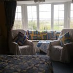 sussex_b&b-rye-four-seasons