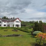 bed-breakfast-scotland-fort_william-torbeag-house