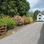 scotland-bed-breakfast-fort-william-torbeag-house