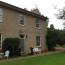 Gelston Grange Farm, GRANTHAM Ref: 0212