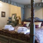 bed-breakfast-ironbridge-broseley-house
