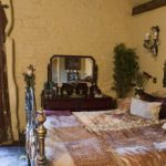 shropshire-bed-breakfast-ironbridge-broseley-house