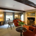 oxford-bed-breakfast-witney-gorselands_hall