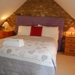 oxfordshire-bed-breakfast-witney-gorselands_hall