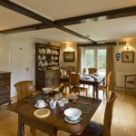 bed-breakfast-oxfordshire-gorselands-hall