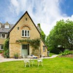bed-breakfast-oxfordshire-oxford-gorselands_hall