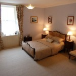 bed and breakfast berwick upon tweed Northumberland 3530Mills
