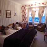bed-breakfast-norfolk-hunstanton-peacock_house