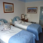 bandb-norfolk-hunstanton-peacock_house