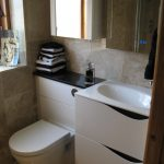 3546Wright_shower_room