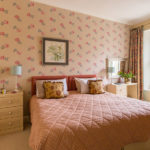 bed-breakfast-lake-district-kendal-challan-hall