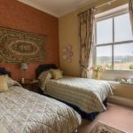 bed-breakfast-lake-district-lancaster-challan-hall