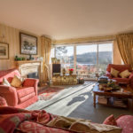 bed-breakfast-lake-district-silverdale-challan-hall