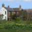 Lovesome Hill Farm, NORTHALLERTON Ref: 0349