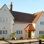 bed-breakfast-gloucestershire-broadway-corner-cottage