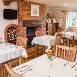 bed-breakfast-gloucestershire-cheltenham-broadway-corner-cottage