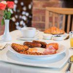 bed-breakfast-corner-cottage-tewkesbury