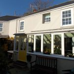 Margery-Hill-bed-breakfast-kingsand