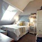Yorkshire-bed-breakfast-hollies