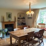 bed-breakfast-dorset-wareham-west_coombe_farmhouse