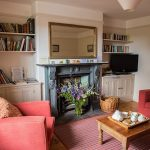 bandb-dorset-wareham-west-coombe-farmhouse