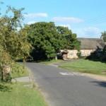 Wareham-Lulworth-Cove-Dorset-drive-5060Brachi